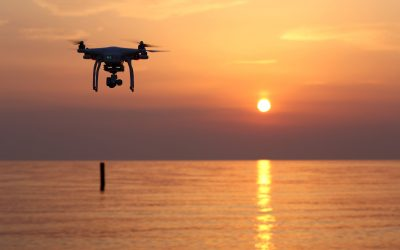 Is Drone Fishing Legal in Florida? A Complete Guide to the Laws.