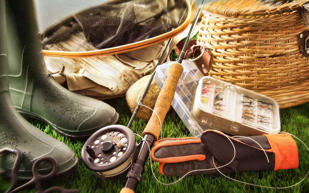 Best Beginner Fly Fishing Setup (That Won't Break the Bank)