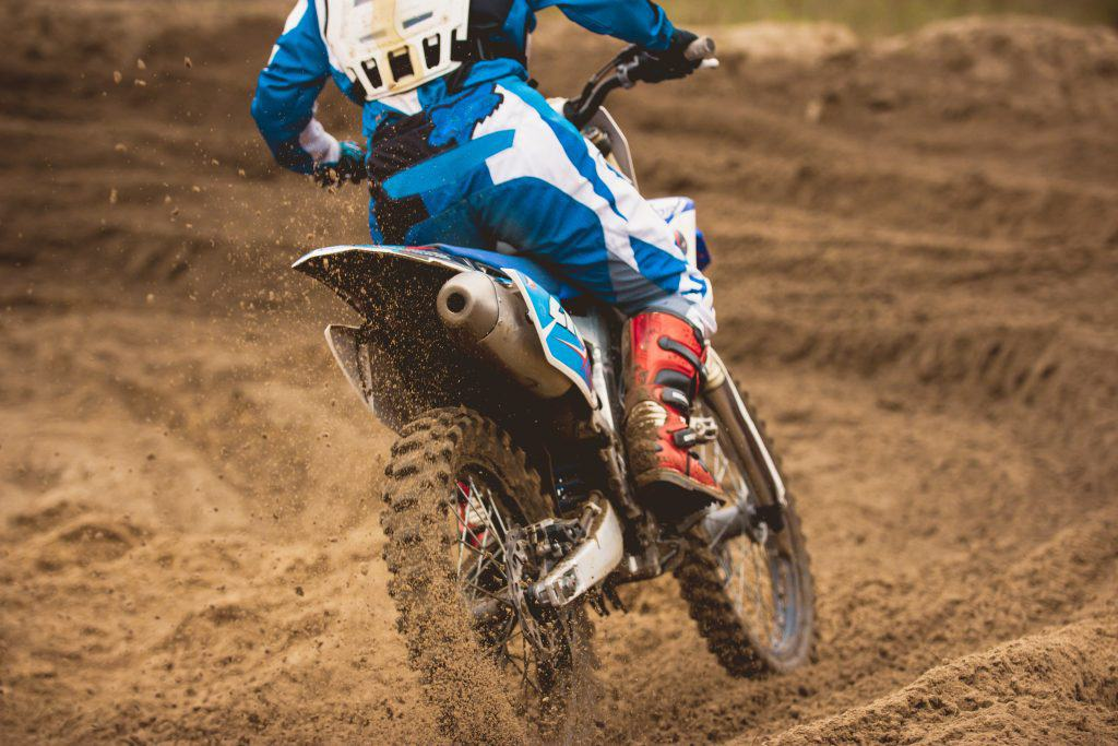 17 Perfect Gift Ideas For Dirt Bikers Some Under 20 Outdoor Troop
