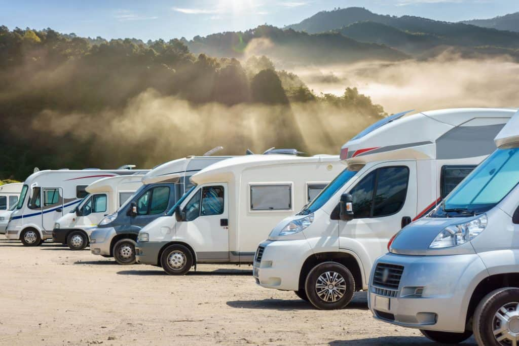 Average RV insurance costs (With 21 real examples) – Outdoor