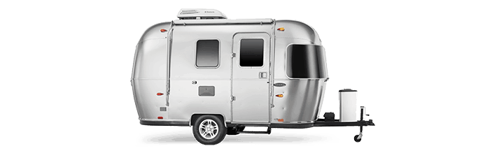 15 Perfect Travel Trailers Under 3 500 Pounds Outdoor Troop