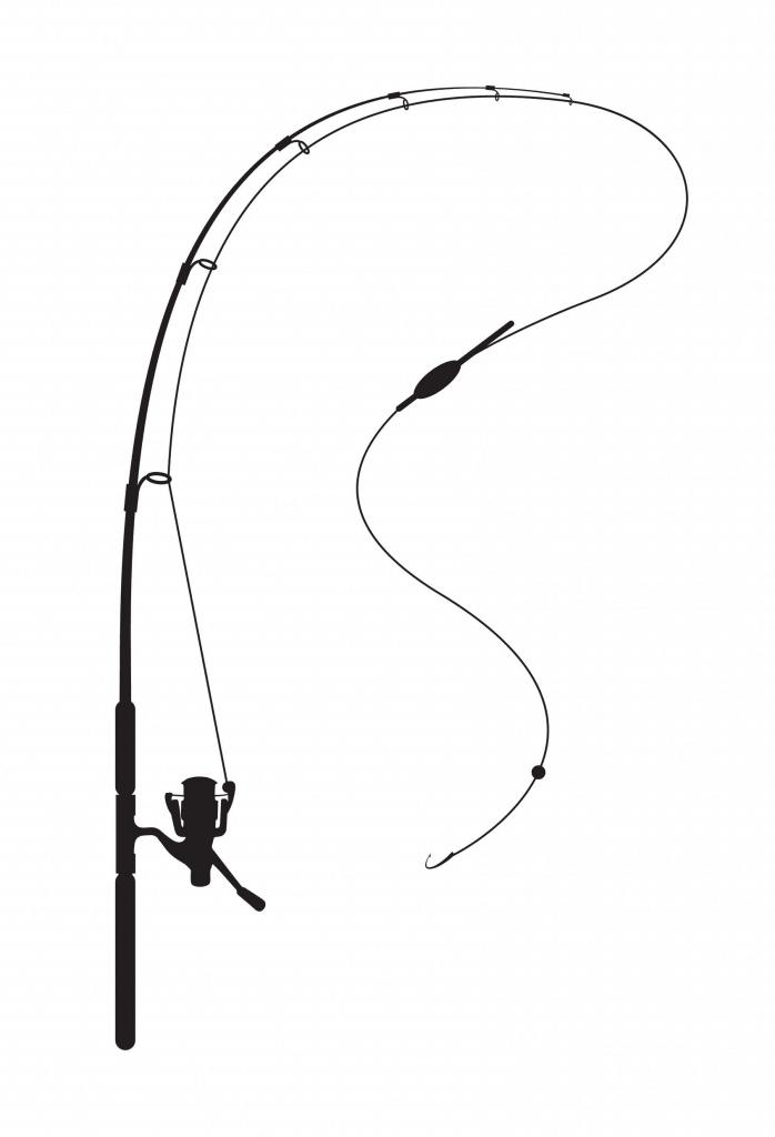 6 Best Fishing Rod And Reel Combos For Beginners Outdoor Troop
