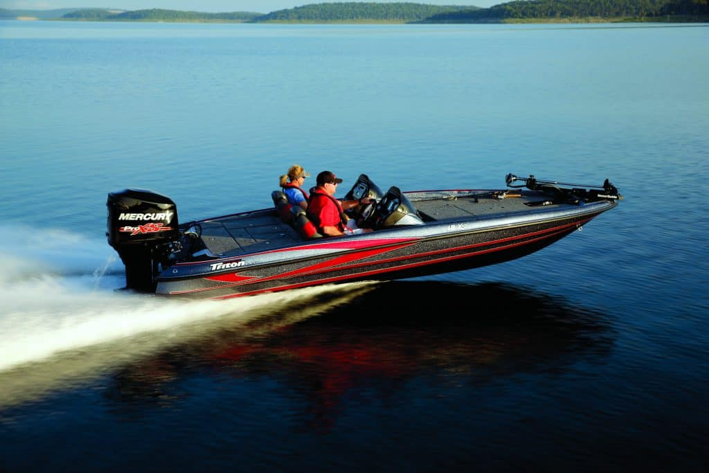 Average Bass Boat Cost (With 39 Examples of New and Used Boats