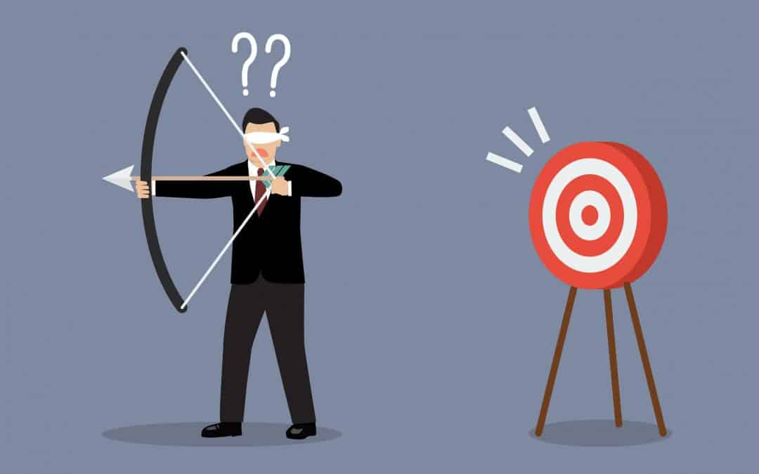 Archery for Complete Beginners: A Guide to Getting Into the Sport