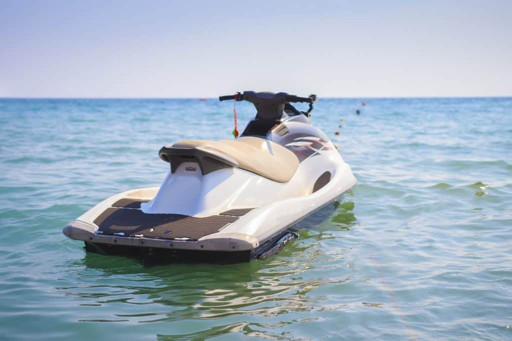 Utah Jet Ski Laws: A Simple Cheat Sheet With All You Need to
