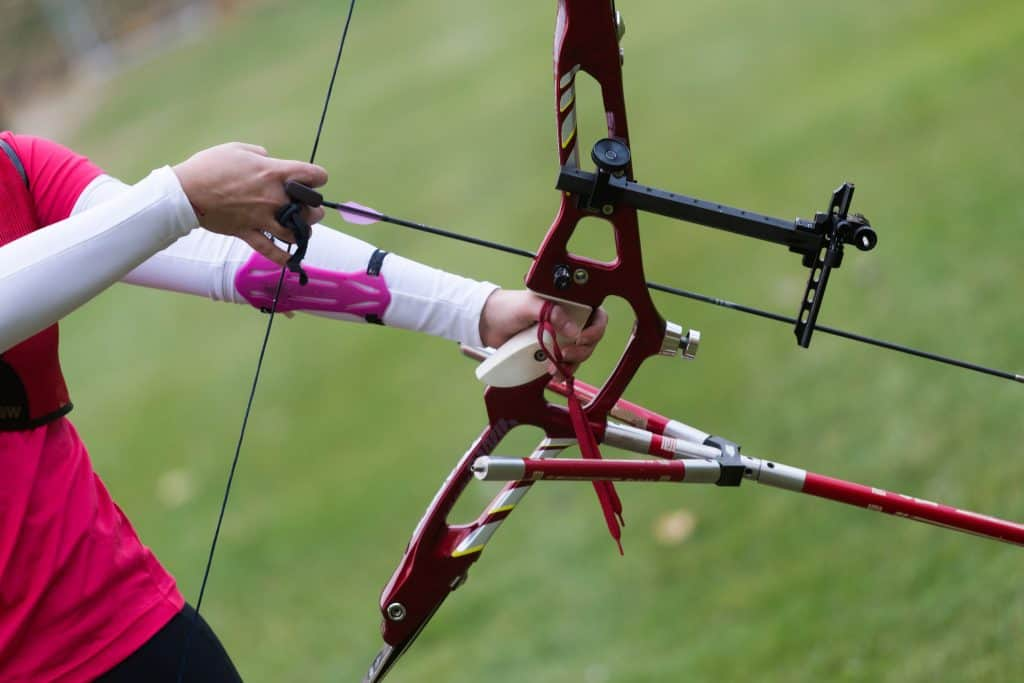 9 Best Compound Bow Brands on the Market – Outdoor Troop