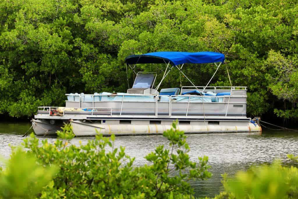 Bass Boat vs Pontoon Boat: 21 Pros and Cons to Know Before