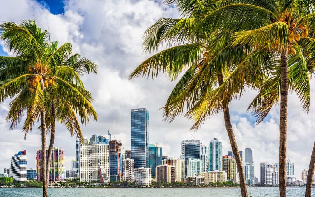 Where to Rent Jet Skis in Miami (For the best prices!)