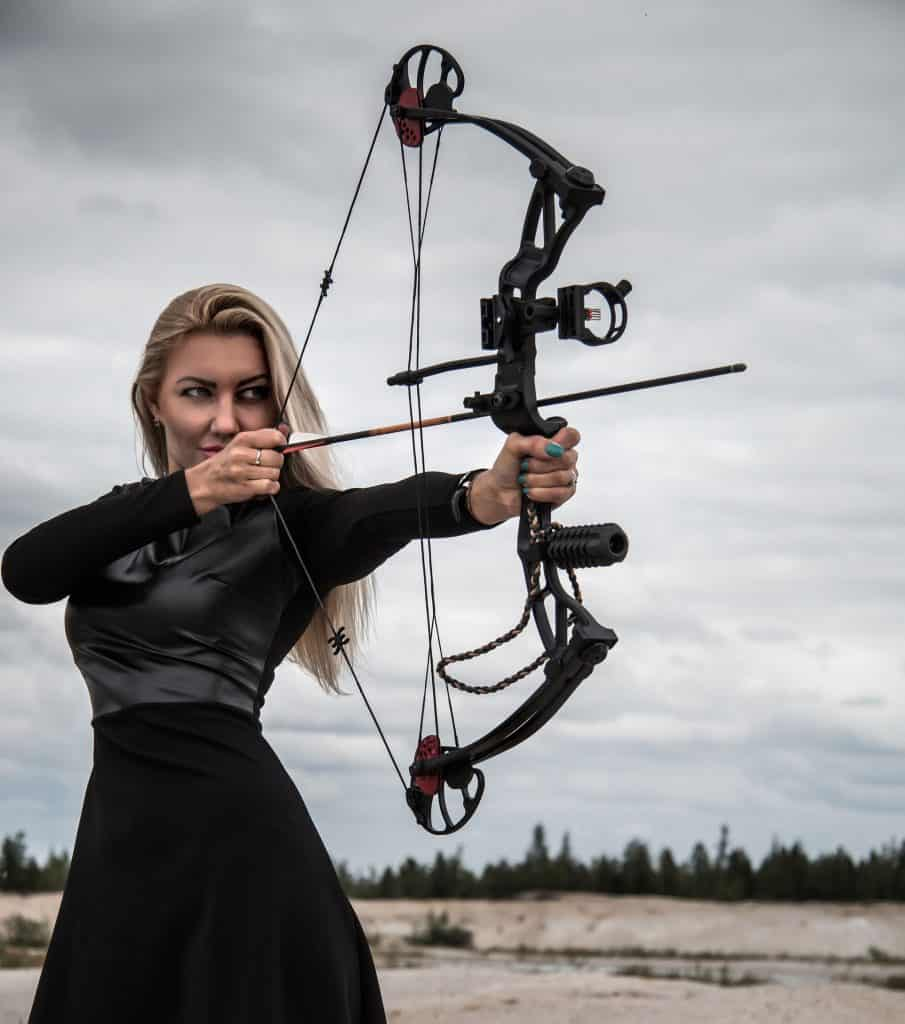 Bowtech vs  Mathews Bows: 11 Pros and Cons to Help You