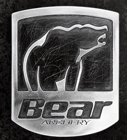 Bowtech vs Bear Bows: 11 Pros and Cons to Help You Decide – Outdoor