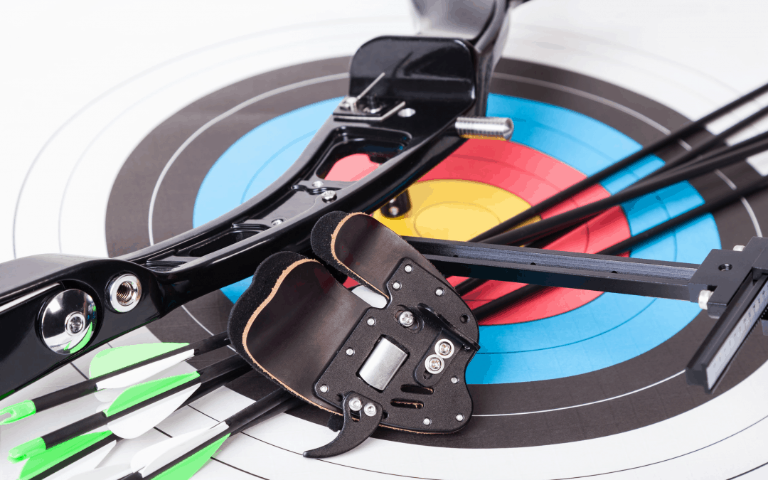Is Archery an Expensive Hobby?