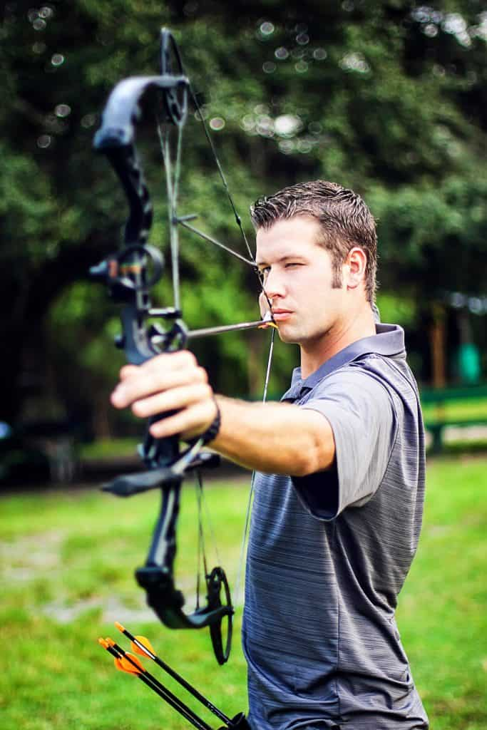 11 Best Compound Bows for Beginners – Outdoor Troop