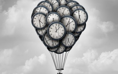 How Long Does it Take to Become a Hot Air Balloon Pilot?