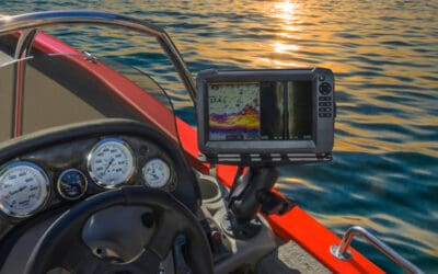 7 Best Float Tube Depth Finders That Are Easy to Use